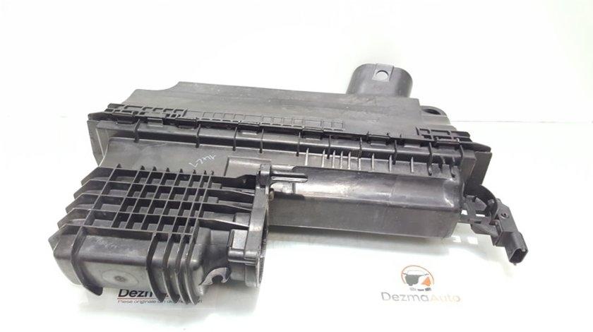 Carcasa filtru aer, 8200025236, Dacia Logan (LS) 1.5 dci