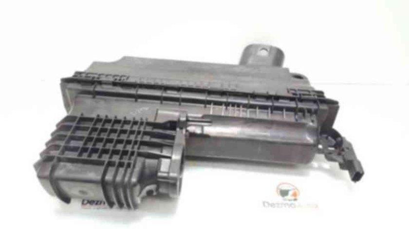Carcasa filtru aer, 8200025236, Dacia Logan MCV (KS) 1.5 dci (id:327994)