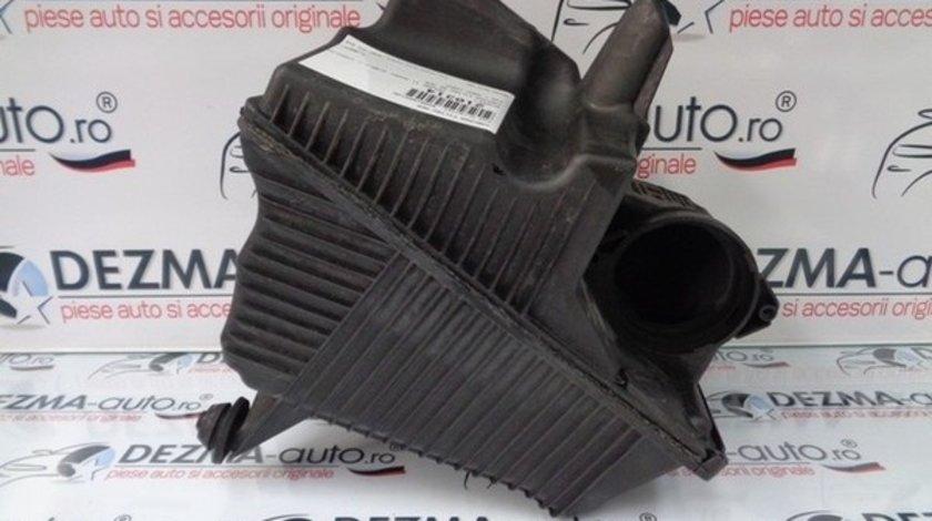 Carcasa filtru aer, 8200166612D, Renault Megane 2 sedan,1.9dci (id:210314)