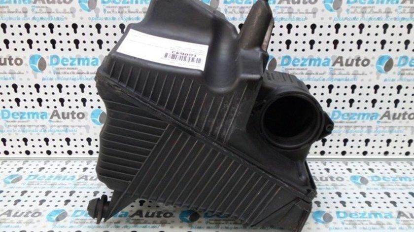 Carcasa filtru aer, 8200369798, Renault Megane 2 Cabriolet (id:180643)