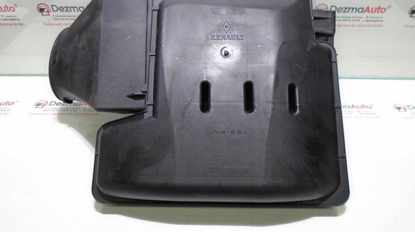 Carcasa filtru aer, 8200420871, Renault Megane 2 combi, 1.4B (id:295933)