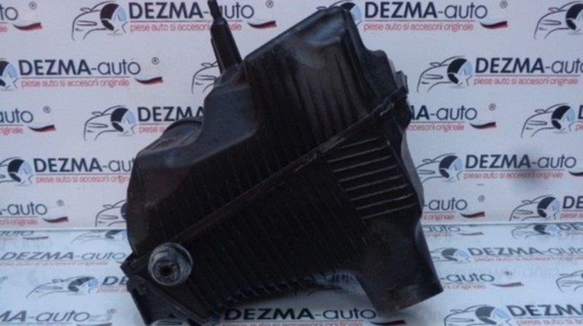 Carcasa filtru aer, 8200545280, Renault Megane 2, 1.9dci