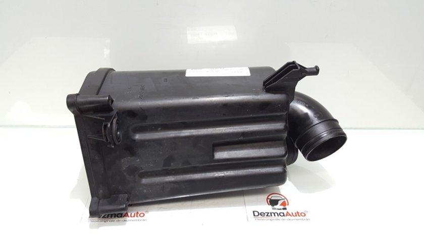 Carcasa filtru aer, 8Z0129620, Audi A2 (8Z0) 1.6fsi din dezmembrari
