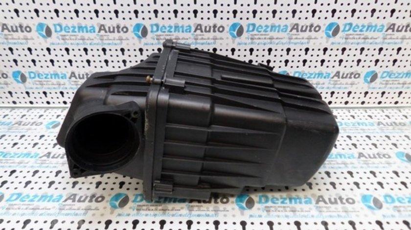 Carcasa filtru aer 9643853880, Citroen Berlingo 1.9diesel (id.147188)