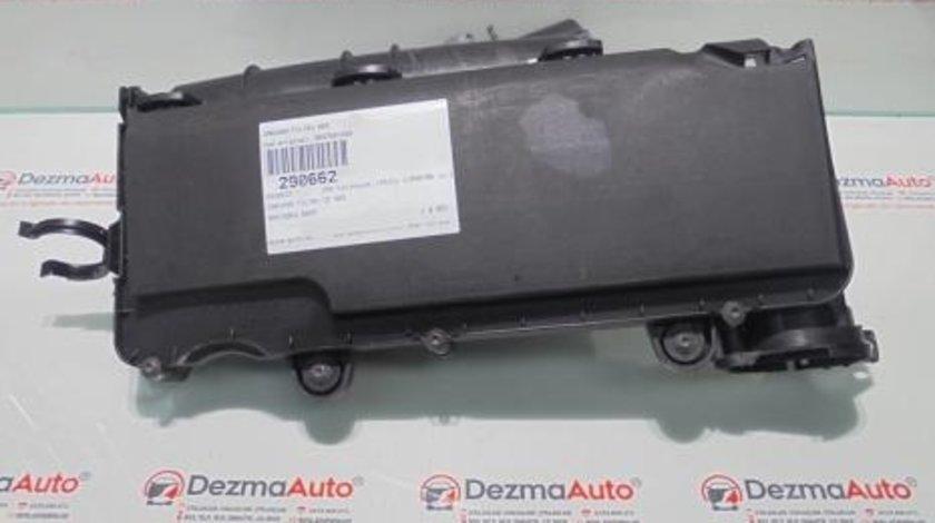 Carcasa filtru aer, 9647501680, Peugeot 206 hatchback,1.4HDI