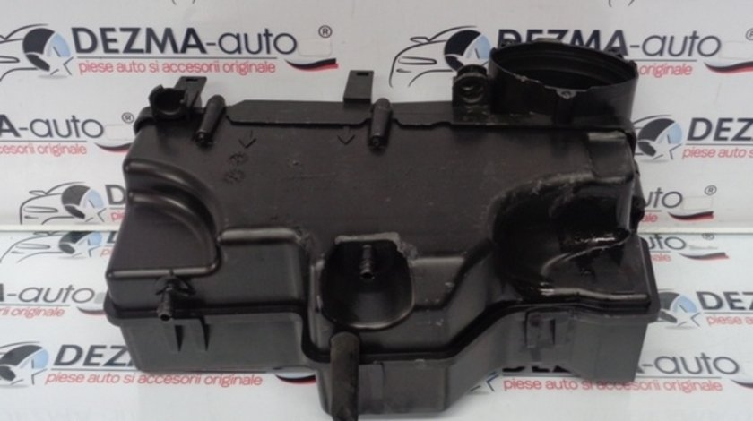 Carcasa filtru aer, 9656581180, Citroen Berlingo 1.6hdi, 9HX