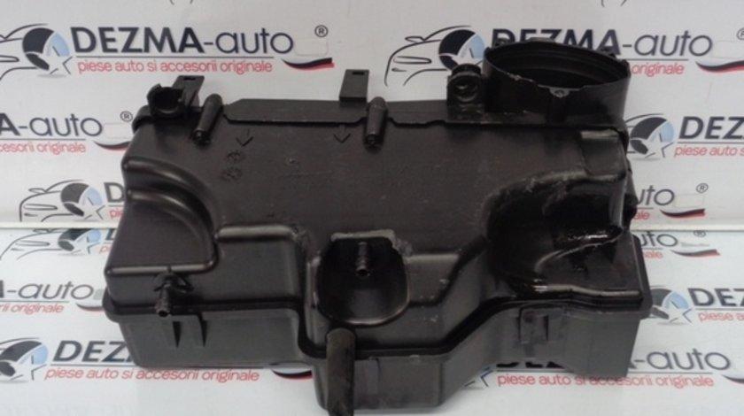 Carcasa filtru aer, 9656581180, Citroen Berlingo (MF) 1.6hdi, 9HX