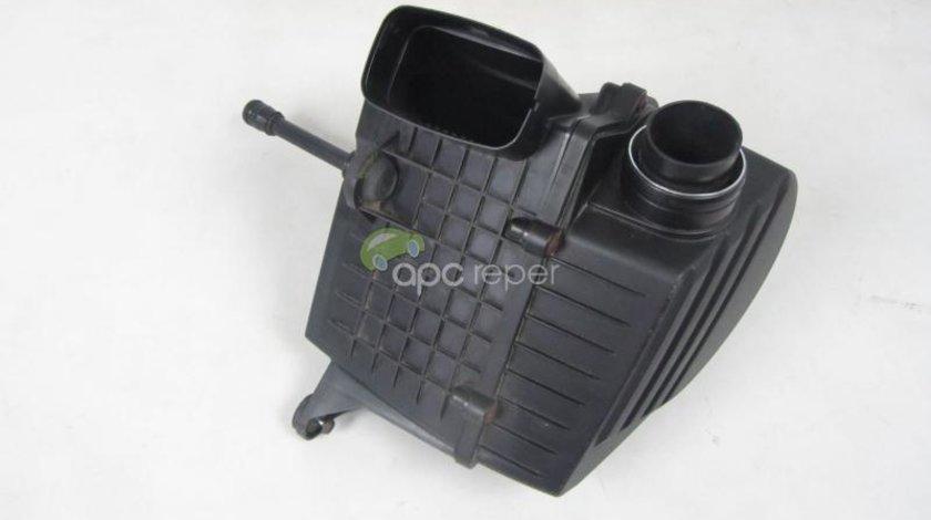 Carcasa Filtru Aer A1 8X  1.4 TFSI cod 6R0129607C