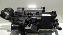 Carcasa filtru aer A6400940204, Mercedes Vaneo (41...