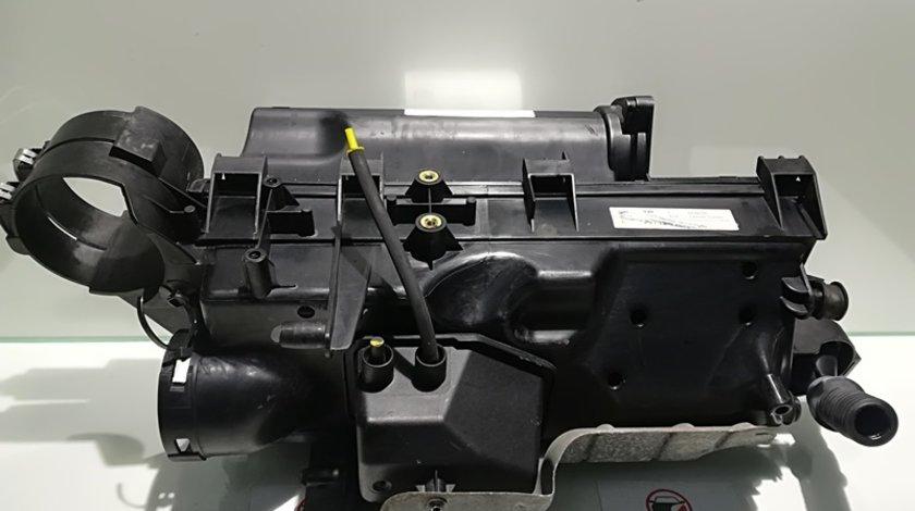 Carcasa filtru aer A6400940204, Mercedes Vaneo (414) 2.0cdi, din dezmembrari