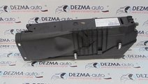 Carcasa filtru aer A6460902101, Mercedes Clasa E (...