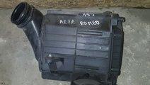 Carcasa filtru aer alfa romeo 159 2.4 jtdm