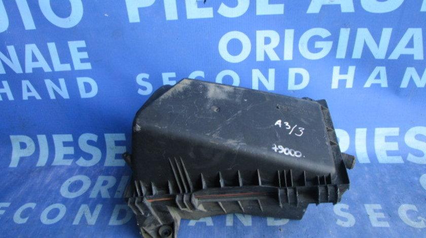 Carcasa filtru aer Audi A3 : 1J0129607