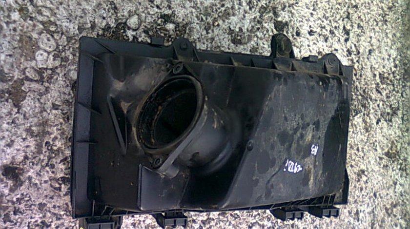 Carcasa filtru aer Audi A3