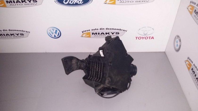 Carcasa filtru aer Audi A4 3.0 tdi 2008-2012