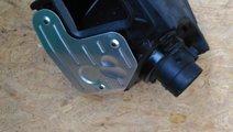 Carcasa filtru aer Audi A4 A5 8W 2.0TDI