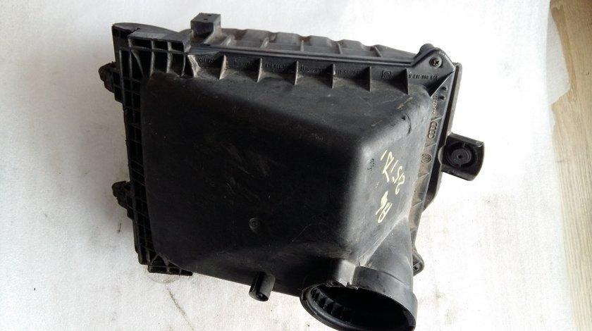 Carcasa filtru aer audi a4 a6 2.5 tdi 059133837aa
