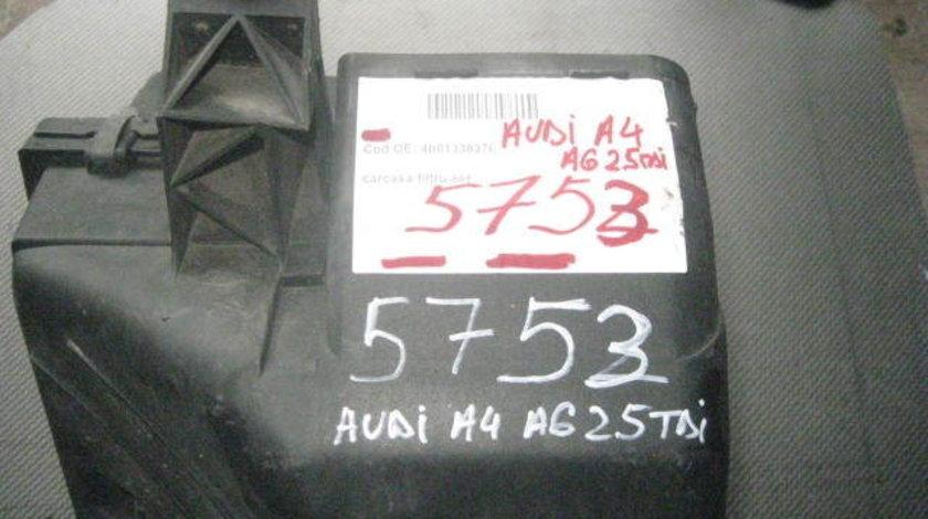 Carcasa filtru aer audi a4 a6