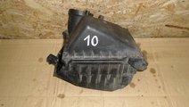 Carcasa filtru aer Audi A4 B6, A4 B7 2.5 tdi, 0591...