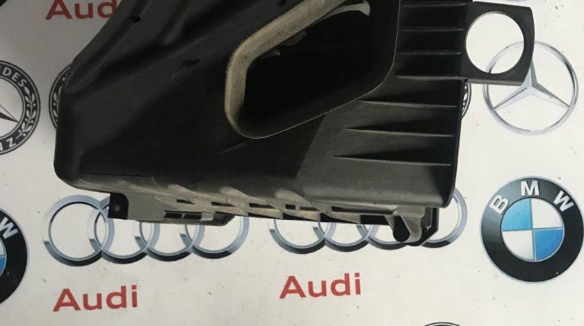 Carcasa filtru aer Audi A4 B7 2.0TDI