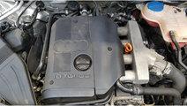 Carcasa filtru aer Audi A4 B7 2007 Cabrio 1.8 TFSI