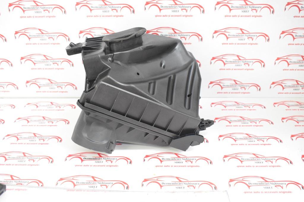 Carcasa filtru aer Audi A4 B7 3.0 TDI 059133837AF 608