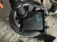 Carcasa filtru aer AUDI A4 B7 3.0 TDI 2005 2006 2007 2008