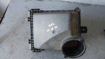 Carcasa filtru aer audi a4 b7 3.0 tdi 8e0121405
