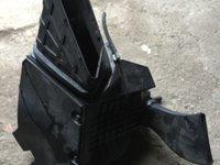 Carcasa filtru aer AUDI A4 B8 3.0 TDI 2009 2010 2011