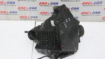Carcasa filtru aer Audi A4 B8 8K 2.0 TDI cod: 8K01...