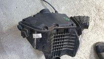 Carcasa filtru aer AUDI A4 B8 A5 Facelift 2.0 TDI ...