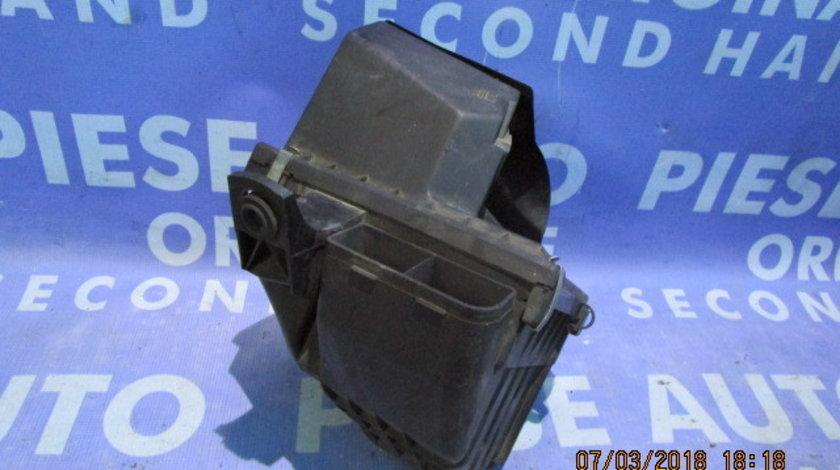 Carcasa filtru aer Audi A4