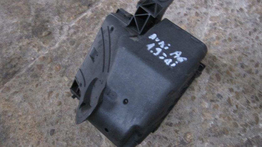 Carcasa filtru aer audi a6 1.9 tdi