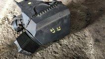 Carcasa filtru aer AUDI A6 4F 2.0 TDI BLB BRE 2005...