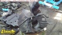Carcasa filtru aer AUDI A6 4F 3.0 TDI 2006 2007 20...