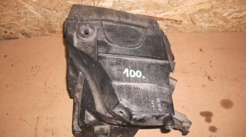 Carcasa filtru aer Audi A6 4F C6 2.0tdi, 4F0133835H, an 2005-2010
