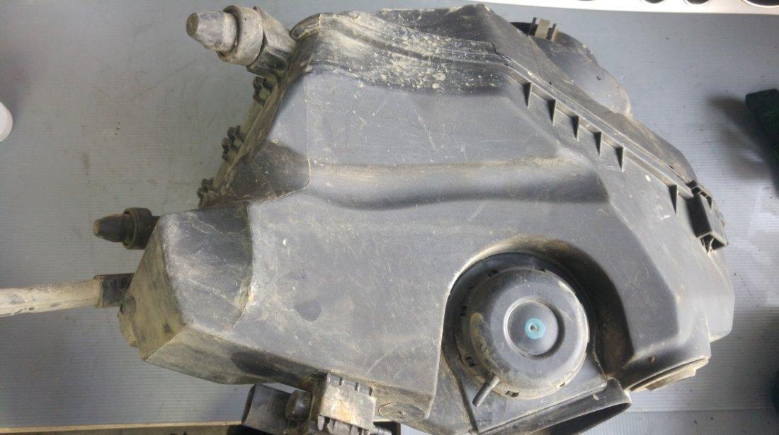 Carcasa filtru aer audi a6 4f c6 2.7 tdi bpp 2006 059133843b