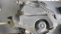 Carcasa filtru aer audi a6 4f c6 2.7 tdi bpp 2006 ...