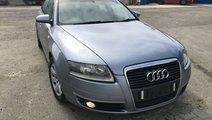 Carcasa filtru aer Audi A6 4F C6 2006 Hatchback 2....