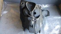 Carcasa filtru aer audi a6 4f c6 3.0 tdi 059133835...