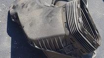 Carcasa filtru aer AUDI A6 4G 2.0 TDI 2012 2013 20...