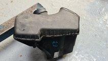 Carcasa filtru aer AUDI A6 4G C7 2.0 TDI 2013 2014...