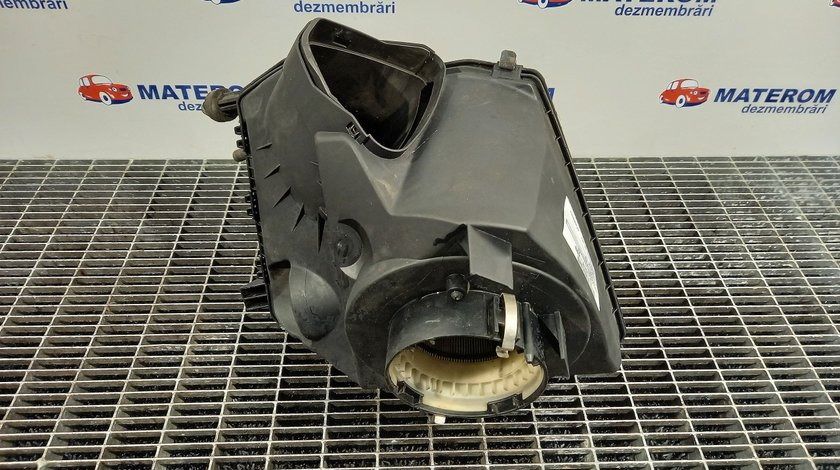 CARCASA FILTRU AER AUDI A6 A6 2.7 TDI - (2004 2009)