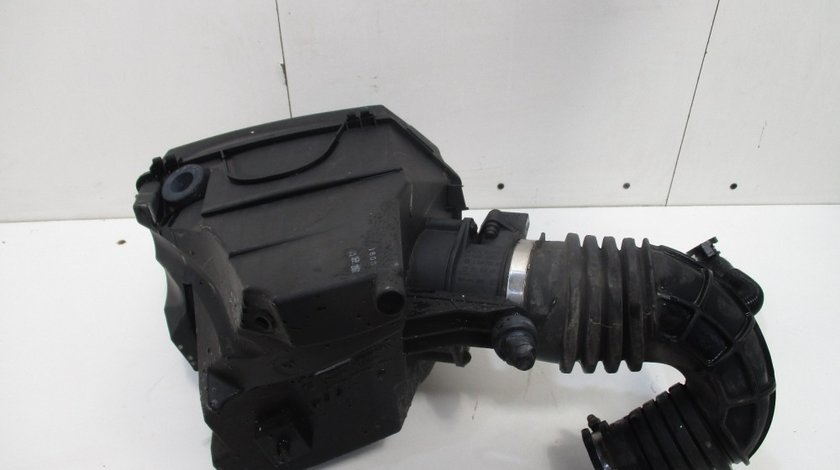 Carcasa filtru aer Audi A6 an 2004-2011 cod 4F0133835H