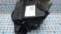 Carcasa filtru aer Audi A6 Avant (4B) 2.0, ALT, 3B...