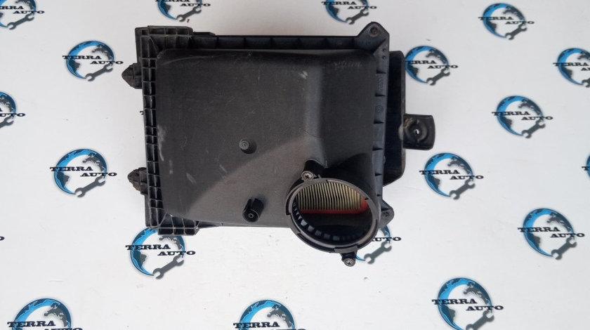 Carcasa filtru aer Audi A6 C5 2.5 TDI 132 KW 180 CP cod motor AKE