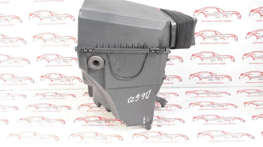 Carcasa filtru aer Audi A6 C6 2.0 TFSI 623