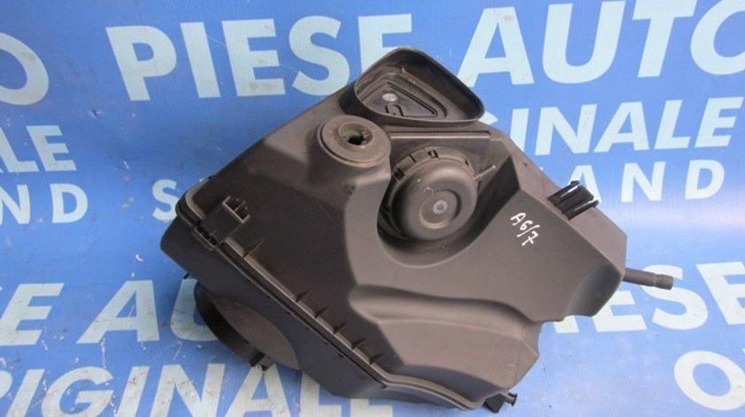 Carcasa filtru aer Audi A6 C6 3.0tdi; 059133835E