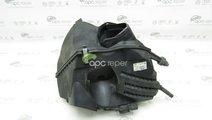 Carcasa filtru aer Audi A6 C6 4F - 2.7 / 3.0 TDI -...