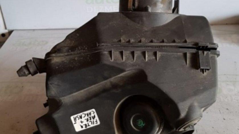Carcasa Filtru Aer Audi A6 (C6 / 4F 2004-2011) 2.7 , 3.0 tdi 059133835E 4F0133837BB 7443381804